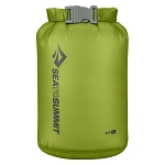 Worek Sea To Summit Ultra Sil Dry Sacks 2l