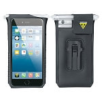 Torba Topeak Smartphone Dry Bag iPhone TT9842B