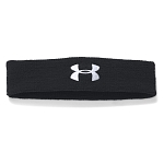 Opaska na głowę Under Armour Performance 1276990