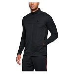 Bluza męska Under Armour Sportstyle Pique 1313204