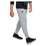 Spodnie Under Armour Rival Fleece Joggers 1320740