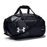 Torba sportowa Under Armour 41L Undeniable Duffel 4.0 1342656