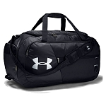 Torba sportowa Under Armour 85L Undeniable Duffel 4.0 1342658