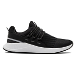 Buty damskie Under Armour Charged Breathe 3022584