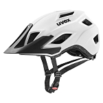 Kask rowerowy Uvex Access 410987