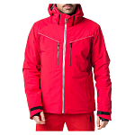 301/sports red