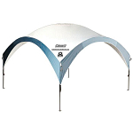 Namiot pawilon ogrodowy Coleman FastPitch Shelter 4,5x4,5m XL