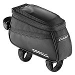 Torba rowerowa Giant Top Tube Bag 430000040