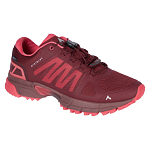 900-293/red wine/pink
