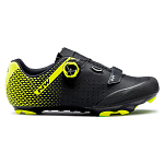 04/black yellow fluo