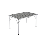 Stolik Coleman CAMPING TABLE LARGE