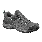Buty Salomon Eastwood GTX W 404913