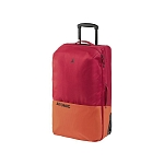 Torba Atomic Trolley 90L