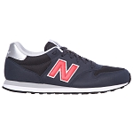 Buty sneakers New Balance M GM500NRS