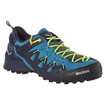 Buty Salewa MS Wildfire Edge M 61346