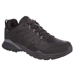 Buty The North Face Hedgehog Hike II GTX M T939HZ