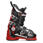 Buty Nordica SpeedMachine 110X F110
