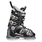 Buty Nordica SpeedMachine 95X W F95