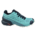 Buty damskie do biegania Salomon Speedcross 5 L40920900