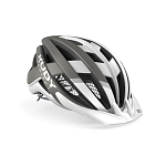 Kask rowerowy MTB Rudy Project Venger Cross HL66000