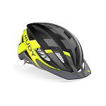 Kask rowerowy MTB Rudy Project Venger Cross HL66001