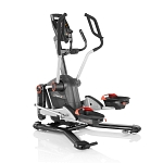 Orbitrek-stepper 2w1 Lateral Trainer LX5i Bowflex