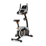 Rower magnetyczny Nordictrack GX 4.4 PRO 75017