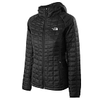 Kurtka The North Face Thermoball W T93RXH