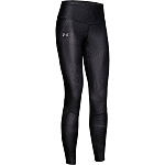 Spodnie damskie do biegania Under Armour Fly Fast Printed 1320323