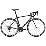 Rower Giant 19 TCR Advanced 2