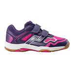 Buty Pro Touch Rebel Jr 269956