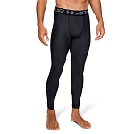 Legginsy męskie Under Armour HeatGear Armour Compression Leggings 1289577