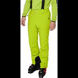 Spodnie męskie narciarskie McKInley Didi 294352