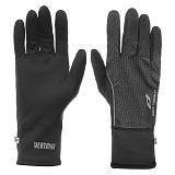 Rękawiczki Pro Touch Barlon 250586