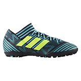 Buty adidas Nemeziz 17.3 TF BY2463