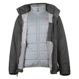 Kurtka The North Face Arashi Triclimate MT937FJ