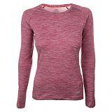 Koszulka Pro Touch Rylunga LS W 257967