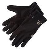 Rękawiczki Pro Touch Mojo 209676