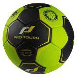 Piłka Pro Touch AllCourt 185630
