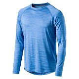 Koszulka Pro Touch Rylungo LS 257970