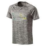 Koszulka PT Bonito 280533