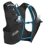 Plecak do biegania Camelbak Ultra Pro Vest C1137