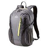 Plecak McKinley Spruce 216395