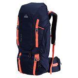 Plecak McKinley Make 50L + 10 W 261671
