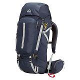Plecak McKinley Yukon IV 55L + 10 276006