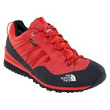 Buty The North Face Verto Plasma II GTX M Y0CDL2
