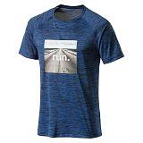 Koszulka Pro Touch Ralf M 273329