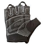Rękawiczki Energetics LFG310 W 270692