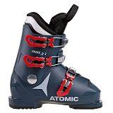 Buty narciarskie dla dzieci Atomic Hawx Jr3 F40 AE5018800