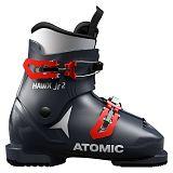 Buty Atomic Hawx J2 F20